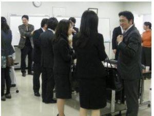 アリス四季の集い・春 北九州(2011年4月23日)