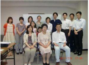 アリス四季の集い・夏 大阪(2011年7月9日)