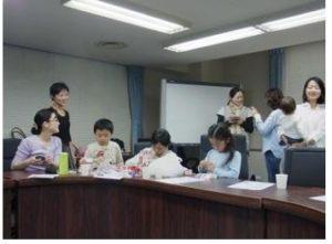 アリス四季の集い・秋 東京(2011年11月5日)