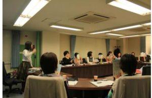 アリス四季の集い・春 北九州(2012年5月12日)